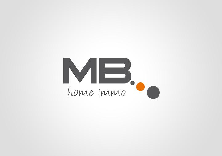 Une nouvelle approche de l'immobilier efficace ! Mb home immo